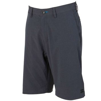 Billabong Crossfire X Shorts - Men's