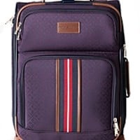 Luggage / Home | Tommy Hilfiger USA