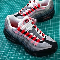 Nike Air Max 95 Tt Greedy Sport Running Shoes - Best Online Sale