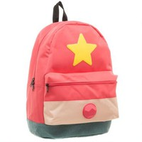 Steven Universe Logo Backpack | CartoonNetworkShop.com