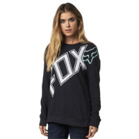 Activate Pullover - Fox Racing