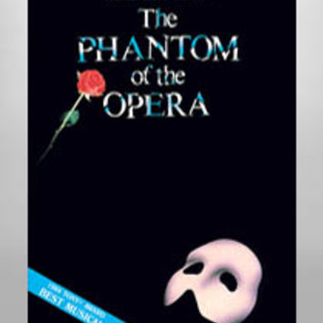 Vocal Selections/Sheet Music, BroadwayStore.com
