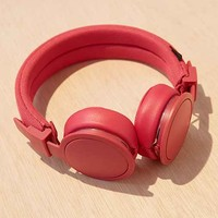 Urbanears Plattan ADV Wireless Headphones