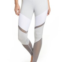 Alo Sheila High Waist Leggings | Nordstrom