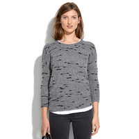 Dusklight Sweater - sale - Women's SWEATERS - Madewell