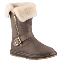 NILSBY - women's cold weather boots boots for sale at ALDO Shoes.