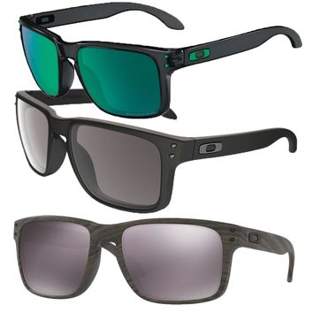 One-nice™ Oakley Hollbrook Sunglasses - Different Styles/Lenses Available