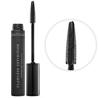bareMinerals Flawless Definition Waterproof Mascara - bareMinerals | Sephora