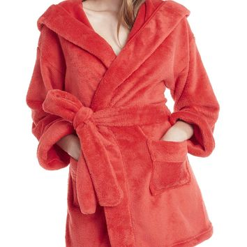 9dbc77e99a Best Plush Robes Products on Wanelo