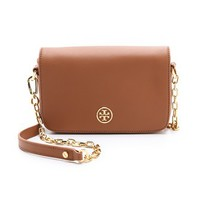 Tory Burch Robinson Adjustable Mini Bag