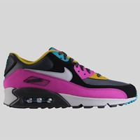 AUGUAU Nike Air Max 90 LTR Deep Pewter Granite Black