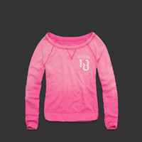 Womens Hoodies & Sweatshirts | Womens Clearance | Abercrombie.com