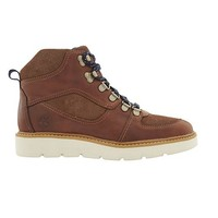 Kenniston Hiker by Timberland | Athleta