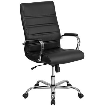 GO-2286H Office Chairs
