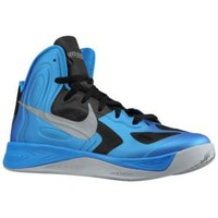 Nike Hyperfuse - Men's at Foot Locker