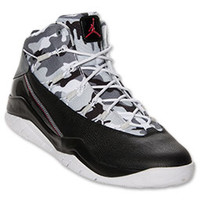 Men's Jordan Prime Flight Basketball Shoes