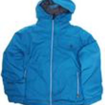 686 Mannual Standard Insulated Snowboard Jacket