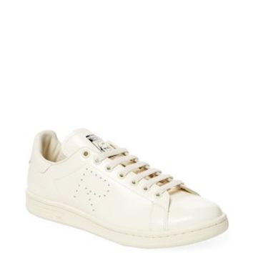 Raf Simons Stan Smith Low Top Sneaker by adidas by RAF SIMONS at Gilt
