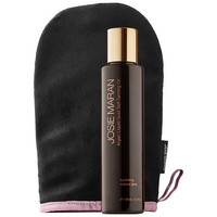 Josie Maran Argan Liquid Gold Self-Tanning Oil (4.3 oz)