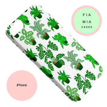 cactus iphone case,plant,cactus,cacti,green,mint,cute,kawaii,samsung,samsung galaxy s6,iphone,iphone 6,hipster,5c,s4,5,iphone skin,pink,5,s5