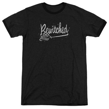 Bewitched - Bewitched Adult Ringer