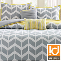 Twin Size Comforter Sets | Overstock.com: Buy Fashion Bedding Online