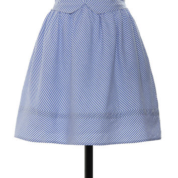 Tiny Dancer Skirt