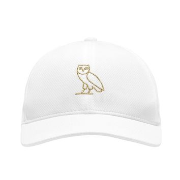 WOMEN'S OWL SPORTCAP OVO WOMENS | October's Very Own