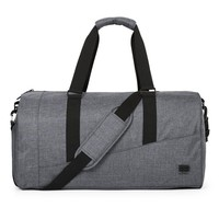 Smart Large Duffle Bag