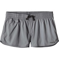 Patagonia Light and Variable Board Short - Women's