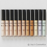 "2 NYX Concealer Wand - HD Photogenic  ""Pick Your 2 Color""   *Joy's cosmetics*"