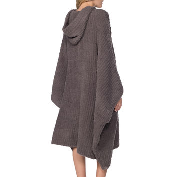 Barefoot Dreams® - COZYCHIC® LONG RIBBED COZY