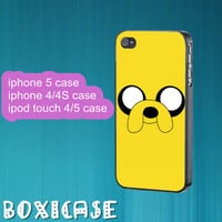 iphone 4 cover,iphone 4 case,iphone 5 case,ipod touch 4 case,ipod touch 5 case,in plastic,silicone,cute iphone 5 case,cool iphone 5 case.