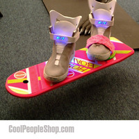 Back to the Future Hoverboard | Cool People Shop