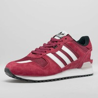 adidas Originals ZX 700 | Size?
