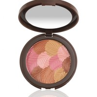 colored clay bronzer blush from tarte cosmetics
