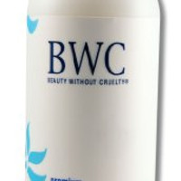 Beauty Without Cruelty Fragrance Free Hand & Body Lotion, 100 % Vegetarian, 16 fl ozs.