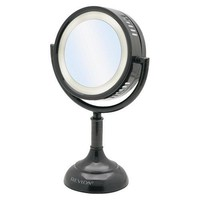 Revlon Timeless Beauty Lighted Mirror - Bronze