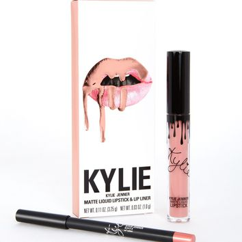 Kylie Cosmetics KOKO K | LIP KIT
