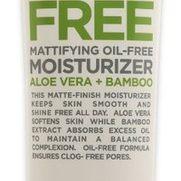 Formula Ten O Six Seriously Shine-Free Moisturizers, 2.54 Fluid Ounce