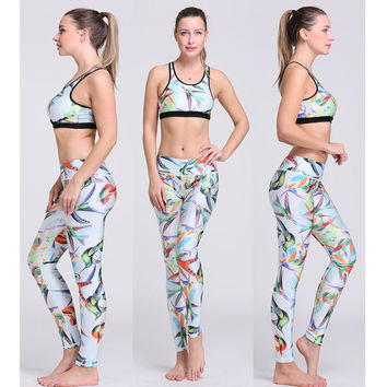 Gym suit Sportswear Yoga Size S M L   ONS! = 4486823300