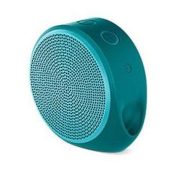 X100 Mobile Speaker Green