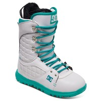 Women's Karma Snowboard Boots 888327507491 | DC Shoes