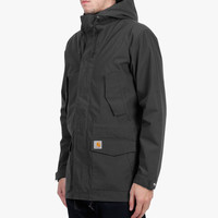 Carhartt WORK IN PROGRESS Eclipse Rigid Battle Parka