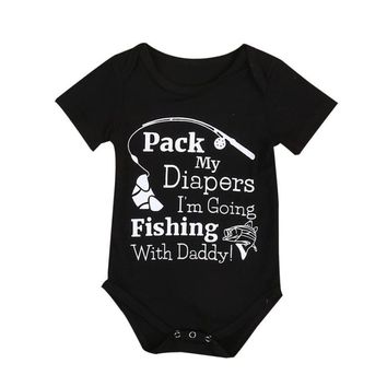 Newborn Baby Clothes Cotton Infant baby Rompers Boy Girls Clothing costumes Casual Short Sleeve Romper Jumpsuit One-pieces