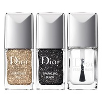 Dior 'Sparkling Nail Powders' Set (Nordstrom Exclusive)