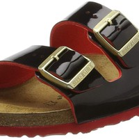 Birkenstock Women's Arizona Birko-Flor Sandals