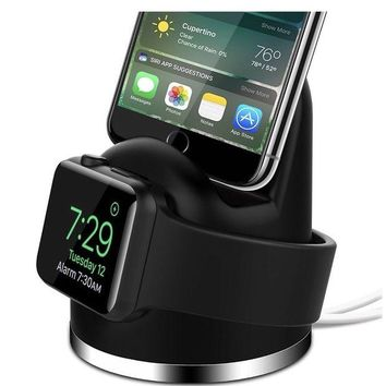 DCCKWA2 apple watch iphone charging stand