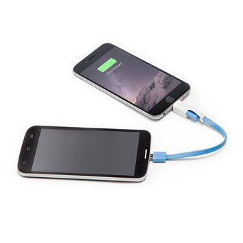 Powershare Cable | smartphone charger