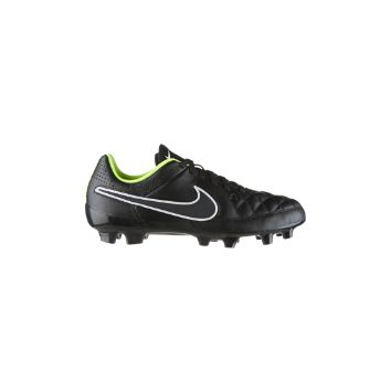 Kids' Firm-Ground Soccer Cleat